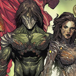 Top Cow Universe Comics Bundle - US $1.80 (~AU $2.80) Minimum @ Groupees