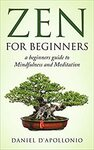 "[eBook] Free: ""Zen For Beginners"" $0 @ Amazon"