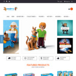 15% off Playmobil + $9.50 Delivery ($0 with $150 Spend) @ Bunyip Toys