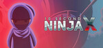 [PC] Free - 10 Second Ninja X (Was $14.50) @ Steam