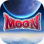 "[iOS, Android] Free: ""Legend of The Moon RPG"" $0 @ Apple App Store & Google Play"