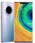 Huawei Mate 30 Pro $988 / P40 Pro $1258 Delivered @ Mobileciti