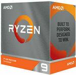 [eBay Plus] AMD Ryzen 9 3950X $1072.51 Delivered @ Ninja Buy eBay