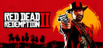 [PC] Red Dead Redemption 2 $63.96 (after $8 Discount with $45+ Spend) @ Steam