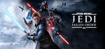 [PC] Star Wars Jedi: Fallen Order Deluxe Edition $41.97 (after $8 Discount with $45+ Spend) @ Steam