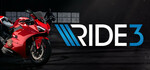 [PC] Steam - Ride 3 and Deliver Us The Moon $17.35 + $20.79 ($38.14 after Bonus $8 Discount for $45 Value)