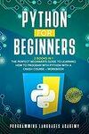 [eBook] 9 Free eBooks - Python/jQuery/CSS/Java/JavaScript @ Amazon AU, US
