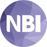 Win a $200 VISA Gift Card from NBI