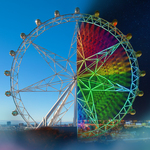 [VIC] Melbourne Star Family of 4 $45 (Normally $78.45) @ Melbourne Star