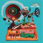 Gorillaz Song Machine - Season One Strange Time Deluxe 2LP Vinyl + CD + Art $129 Shipped @ Discrepancy Records