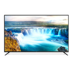 "Seiki 65"" UHD Smart TV $449 ($439 with Newsletter Sign up) @ Target"