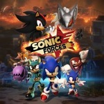 [PS4] Sonic Forces $14.98 (was $59.95)/Ben 10 $8.73 (was $24.95) - PlayStation Store