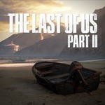[PS4] Free Theme - The Last of Us Part II Dynamic Beach Theme Plus All TLOU Themes/Avatars @ PlayStation Store