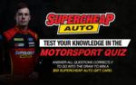 Win a $50 Supercheap Auto Voucher from Speedcafe