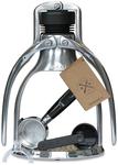 Rok Espresso Maker $54.80 Delivered (Was $269) @ Alternative Brewing via Catch Marketplace