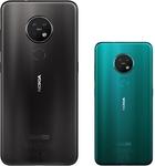 Nokia 7.2 128GB/6GB $299 + Delivery (Free C&C) @ Harvey Norman