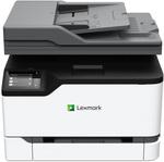 Lexmark Colour Multifunction Laser Printer MC3326ADWE $289.99 @ Costco (Membership Required)