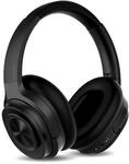 $75 off Cowin SE7 MAX ANC Headphones $124.99 (RRP $199.99) + Delivery @ FitTrack Australia
