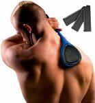 Bakblade 2.0 Elite Plus - Back Hair Removal - $63.75 Delivered @ Bakblade via Amazon AU