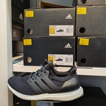 adidas Outlet: 50% off Footwear (Ultraboost $84) @ DFO Essendon Fields
