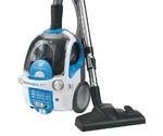 Kambrook 1600W Vacuum $69 - Target