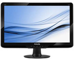 "Philips 21.5"" LED Monitor - $99 @ Centre Com"