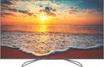 "Hisense 75Q8 75"" Q8 4K TV $2545.75 ($2485.85 eBay Plus) + $55 Delivery/C&C @ The Good Guys eBay"