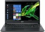 "Acer Aspire 5 15.6"" Laptop: Ryzen R5-4500U $698, Core i5-1135G7 $697 (8GB RAM/256GB SSD) + Post (C&C/ in-Store) @ Harvey Norman"