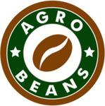 10% off Agro Tea (Loose Leaf & Tea Bag) + Free Delivery on Any Order @ Agro Beans Australia