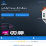 Loan Base Purchase Special - $1,000 Broker Cashback (Minimum Lending $500,000)