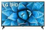 "[NSW, Refurb] LG 65"" 4k UHD SMART TV $993 @ Factory Plus (Lidcombe)"
