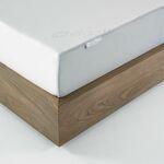 Ergoflex 5G Memory Foam Mattress Single $616.85, Queen $993.85, King $1169.35 + Shipping @ Ergoflex