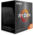 AMD Ryzen 9 5950X 4.90GHZ 16 Cores 32 Threads AM4 Desktop Processor $1,219 Delivered (VIC C&C/ in-Store) @ Centre Com