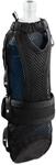 Salomon Pulse Handheld Hydration Bottle 500ml $34 + Delivery ($0 Brendale QLD C&C/ $49 Order) @ Snowys