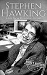 [eBook] Free - Pirates:Golden Age of Piracy/Hittites/Biographies:Stephen Hawking|Frederic Chopin|King Richard III - Amazon AU/US