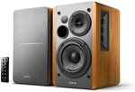 Edifier R1280DB Studio 2.0 Lifestyle Bluetooth Speakers $109 in-Store / C&C Only @ Centrecom