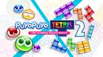 [Switch] Puyo Puyo Tetris 2 $27.47 (Was $54.95) @ Nintendo eShop