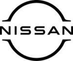Win a Great Aussie Roadtrip worth $7,000 from Nissan & BIG4