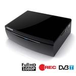 Astone 1080p Media Player MP300T $34.79