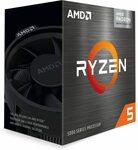[Listing Error] Sapphire Nitro+ AMD Radeon RX 6900 XT $525.41 Delivered @ MemoryC USA via Amazon AU