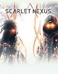 [PS4, PS5, XSX] Scarlet Nexus $57.99 Delivered @ OzGameShop