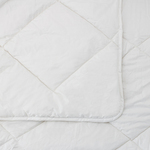Lana Washable Winter Wool Quilts $79.99-$119.99 (Was $249.99-$449.99) + $9.95 Delivery ($0 with $150 Order) @ Canningvale