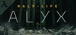 [PC, Steam] Half-Life: Alyx $50.97 - VR @ Steam