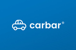 Electric Vehicle Subscription - 50% off for The First 4 Weeks + Upfront Fee @ Carbar