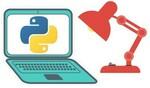 2021 Complete Python Bootcamp from Zero to Hero in Python $16.99 @ Udemy