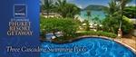 Ouffer - Novotel Phuket (Patong) Resort 8 Nights + Many Extras $999