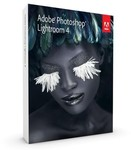 Adobe Lightroom 4.3 Full Commercial Download Version.on Sale $85 Confirmed Coupon Code $80.75
