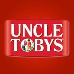 Free Uncle Tobys Oats Quick Sachet (Facebook Like Required)