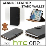 Brown Leather Flip Case $2.99 OR S-line TPU Gel Case for Samsung Galaxy S4 $1 Posted