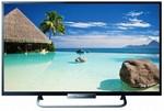 "Sony 32"" W670A Series Bravia Full HD LED Smart TV $548 (Pickup)"